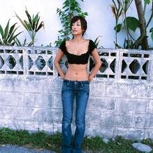 Risa Kudo - Picture 12
