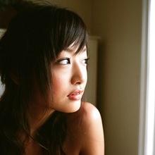 Risa Kudo - Picture 21