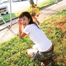 Risa Kudo - Picture 2