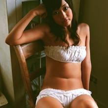 Risa Kudo - Picture 3