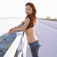 Risa Kudo - Picture 1