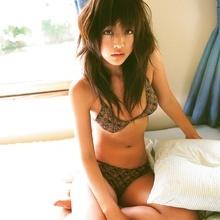 Risa Kudo - Picture 4