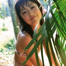 Risa Kudo - Picture 7