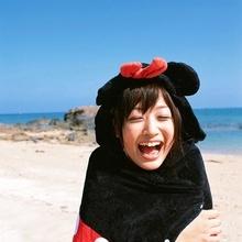 Risa Kudo - Picture 14