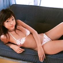 Risa Kudo - Picture 25