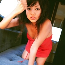 Risa Kudo - Picture 5