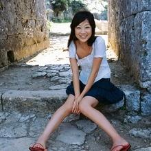 Risa Kudo - Picture 9