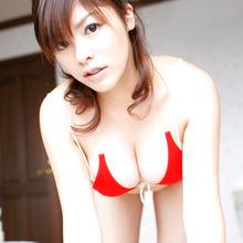 Saya Sakuragi - Picture 23