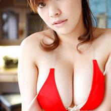 Saya Sakuragi - Picture 24