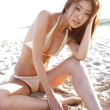 Sayaka Ando - Picture 10