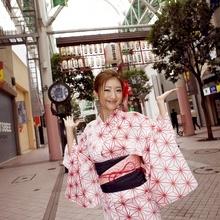 Sayaka Ando - Picture 11