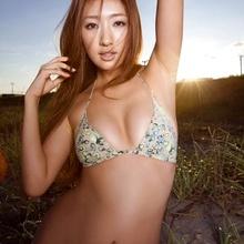 Sayaka Ando - Picture 19