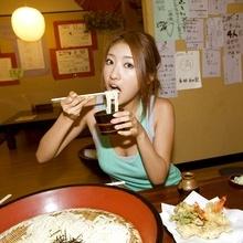 Sayaka Ando - Picture 22