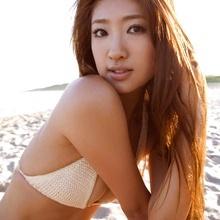 Sayaka Ando - Picture 8