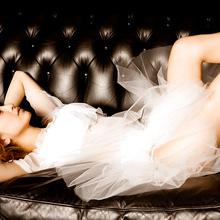 Sayaka Araki - Picture 12