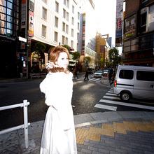 Sayaka Araki - Picture 14