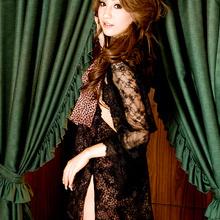 Sayaka Araki - Picture 15