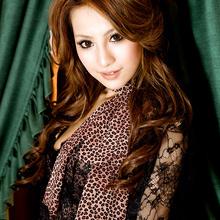 Sayaka Araki - Picture 17