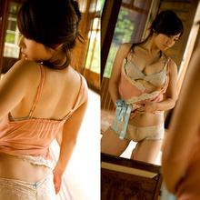 Sayaka Isoyama - Picture 10