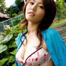 Sayaka Isoyama - Picture 18