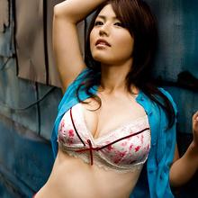 Sayaka Isoyama - Picture 21