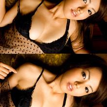 Sayaka Isoyama - Picture 23