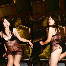 Sayaka Isoyama - Picture 24