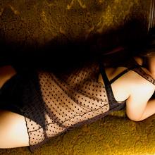 Sayaka Isoyama - Picture 25