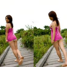 Sayaka Isoyama - Picture 4