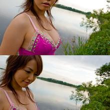Sayaka Isoyama - Picture 5