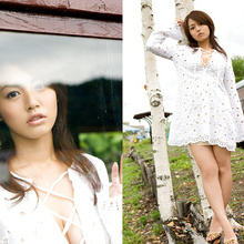 Sayaka Isoyama - Picture 6
