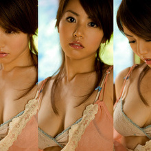 Sayaka Isoyama - Picture 8