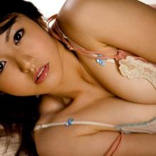 Sayaka Isoyama - Picture 9