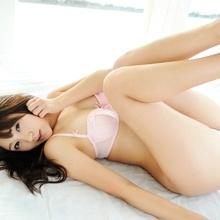 Shoko Hamada - Picture 19