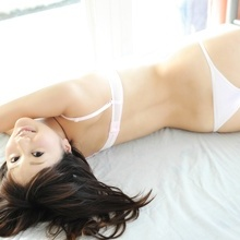 Shoko Hamada - Picture 22