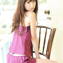 Shoko Hamada - Picture 1