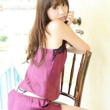 Shoko Hamada - Picture 2