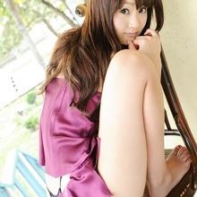 Shoko Hamada - Picture 4