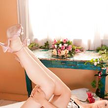 Tomoe Yamanaka - Picture 12