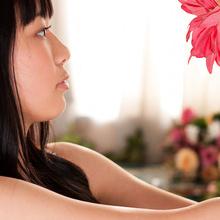 Tomoe Yamanaka - Picture 3