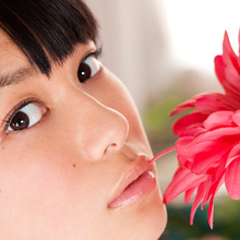Tomoe Yamanaka - Picture 4