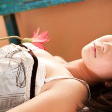 Tomoe Yamanaka - Picture 5