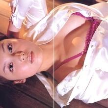 Yoko Mitsuya - Picture 15