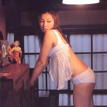 Yoko Mitsuya - Picture 19