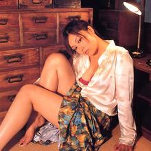 Yoko Mitsuya - Picture 6