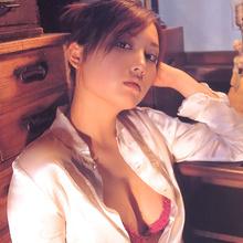 Yoko Mitsuya - Picture 7
