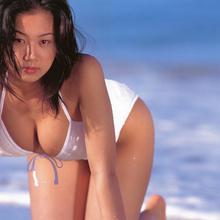 Yuka Hirata - Picture 10
