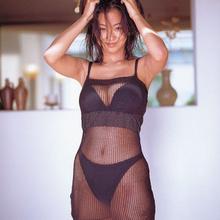 Yuka Hirata - Picture 17
