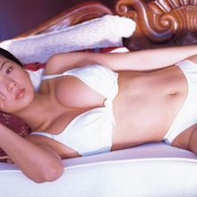 Yuka Hirata - Picture 18