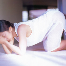 Yuka Hirata - Picture 19